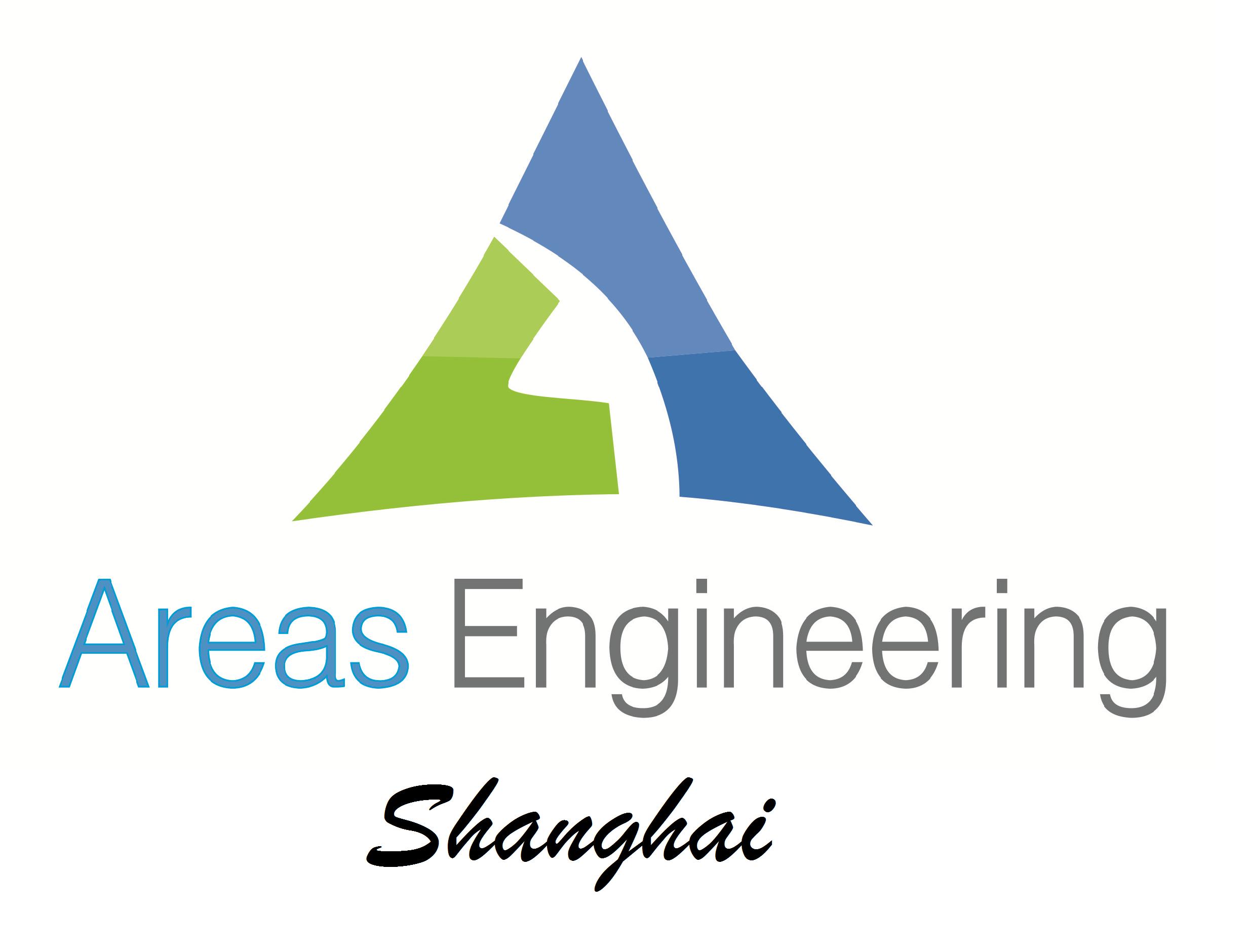 Areas-Engineering